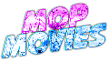 MopMovies Official Merchandise Store